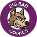 Big Bad Comics