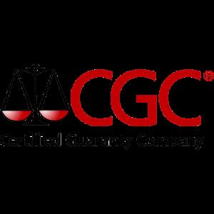 CGC_Logo_400w