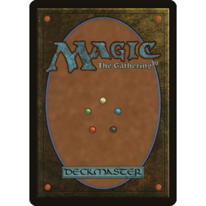 Magic_the_gathering-card_back_400w