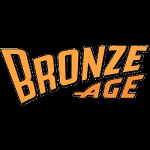 bronze-agev2-400w