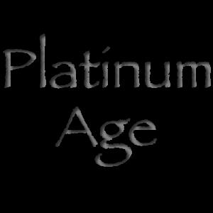 platinum-age_400w