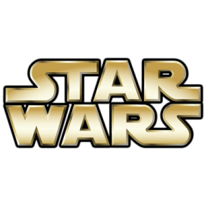 star-wars-logo_400w